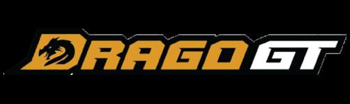 logodragogt
